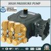 180bar Италия Ar High Pressure Triplex Plunger Pump (RRV 3G27 d DX+F7)