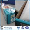Food Packing를 위한 25micron Aluminum Foil Roll