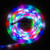 5050 precio flexible de la tira 60LEDs de Digitaces IC RGB LED buen