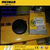 Sortie d'air Sdlg 29290009111 pour chargeur Sdlg LG936/LG956/LG958
