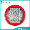 Светодиодная лампа 96 Вт водонепроницаемый месте внедорожного автомобиля рабочего освещения