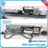 Conducteur automatique Es90 Es200e de porte de qualité internationale