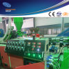 Machine de fabrication de courroies pour animaux de compagnie à vendre en 2015 à vendre