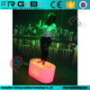 Batterie Chargeable LED Laser Stage Dance Floor Light