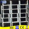 Warm gewalztes Steel H Beam für Construction (HB013)