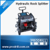 450tons Power Hydraulic Rock Cylinder per Rock Splitting