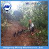 Tree Transplanting를 위한 52cc Gas Powered Post Hole Digger