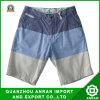 Men를 위한 형식 Printing Cotton Casusal Shorts
