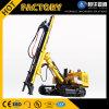 Équipement de foret de piste de la Chine DTH de qualité à vendre