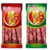 Мешок еды сосиски Bag/Bacon высушенный Packging/Vacuum