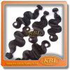 Remy Hair Malaysian Hair Extension의 마이크로 Loop