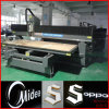 CNC van de verwerking de Houten AcrylMachine van de Gravure