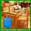 木工業の接着剤PVAの木の家具の接着剤