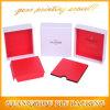 Шикарное Customized Packing Box для ювелирных изделий