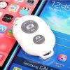 Smartphone Sp07를 위한 중국 Gift Bluetooth Remote Shutter