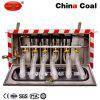 MPA de extraction de l'autosauveteur 0.1-0.5 d'air comprimé
