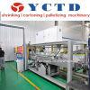 Máquina del lacre de embalaje de envoltorio del PE (YCTD)