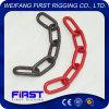ASTM 80 기준 사슬의 직업적인 제조자