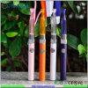 Beste het Verkopen E Cig Eluv van de Sigaret van de manier Mini Originele Elektronische Slanke Grootte