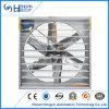 Het Ventileren van de Druk van de Apparatuur van het vee Negatieve Ventilator