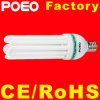 Energia-economia Lamp/Light/Lighting/Bulb de 5u CFL