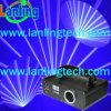 1 Lichten van de Laser van watts de Blauwe (L108B)