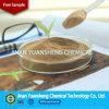 Orgânicos NPK Adubo de liberação lenta, ácido Fulvic fertilizantes solúveis em água e ácido húmico