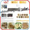 機械を作る織り目加工の大豆蛋白質の機械または大豆のナゲット