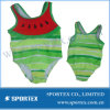 한 조각 아이의 수영복 (HX-1001)