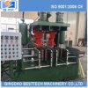 Machine de noyau de pousse de série de Zh de garantie de qualité de la Chine