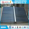 Coletor solar de câmara de ar de vácuo da baixa pressão (ISO. CE. GV) (REBA)