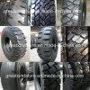 Hilo Brand Loader Tire OTR Tire (23.5r25, 29.5r25, 16.00r25, 18.00r25)