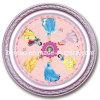 Las ventas de la primera placa del techo de plástico para niños Sala (BRRD80-H-008)