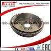 Tambour de frein de véhicule des pièces d'auto 42431-0k080 pour Toyota Hilux (PJCBD010)