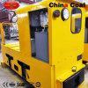 Locomotiva diesel autoalimentata della miniera della pila a combustibile della Ex-Prova di Cty2.5/6g 2.5t