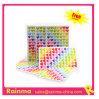 Articles de papeterie en papier pour kits de bricolage613