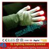 Diodo emissor de luz branco Gloves e Highquality Low Price de Color