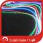 Luzes da corda LED com CE e GS aprovação de produtos