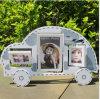 Usine directement le commerce de gros Modèle de 5 pouces Cadre Photo voiture