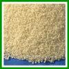 Kristallijne Stikstof 21% van het Sulfaat van het Ammonium