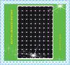 De mono Kristallijne Zonnepanelen van het Silicium (gcc-200W)