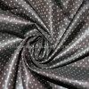 Helles Polyester-Nylon gedrucktes Gewebe (SLTN9026-2)