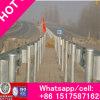 Вспомогательное оборудование усовика барьера майны барьера безопасности дороги хайвея богатой формы волны недорогой для сбывания