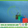 PP Spunbond Nonwoven Fabric para Bags Making
