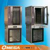 Ristorante 10 Trays Industrial Electric Bread francese Baking Oven da vendere