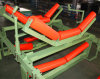 Alta Quanlity Correa mecánica Transportador de correa formador JTPS (120)