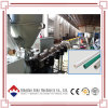 Ligne de machine d'extrusion de production de conduite d'eau de PPR