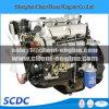 De lichte Dieselmotor van Yangchai Yz4d37tc van de Motoren van het Voertuig van de Plicht