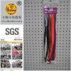 Clip directo 05800 de la extensión del pelo del fabricante de los pedazos del pelo