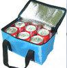 Alibaba Fábrica de China Saco de garrafa de vinho barato Saco de isqueiro isolada para piquenique para alimentos congelados 2016 Novos produtos